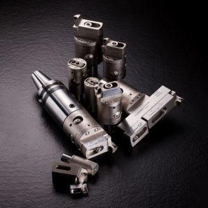cnc boring tools