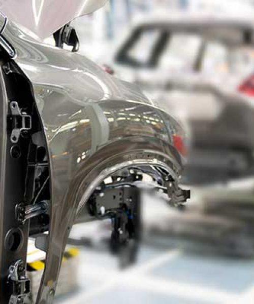 automotive cutting tools